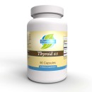 Thyroid 65mg product image
