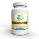 Thyroid 32.5mg product image