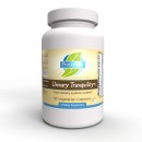 Urinary Tranquility product image
