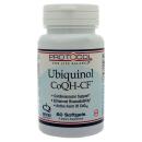 Ubiquinol CoQH-CF product image