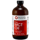 MCT Oil product image