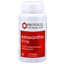 Astaxanthin 10mg product image