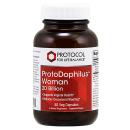 Protodophilus Woman 20 Billion product image