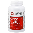 Ortho Multi for Men product image