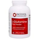 L-Glutamine Powder product image