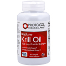 Neptune Krill Oil 1000mg product image