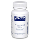 Pycnogenol 100mg product image