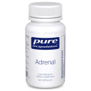 Adrenal product image