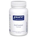 Antioxidant Formula product image