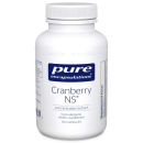 Cranberry NS product image