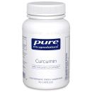 Curcumin product image