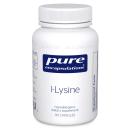 L-Lysine product image