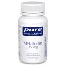 Melatonin 0.5mg product image