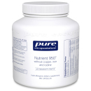 Nutrient 950 W/O Cu,Fe & I product image