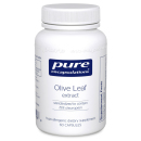 Olive Leaf Extract product image