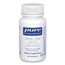 Green Tea Extract product image