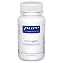 Silymarin product image