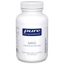 M/R/S Mushroom Formula product image