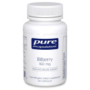 Bilberry 160mg product image