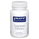 Cognitive Factors product image