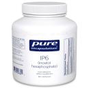 IP6 product image