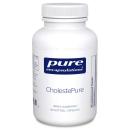 CholestePure product image