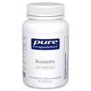Boswellia product image