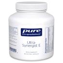 Ultra-Synergist E product image