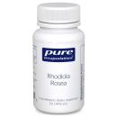 Rhodiola Rosea product image