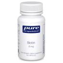 Biotin 8mg product image