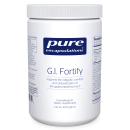 G.I. Fortify* product image