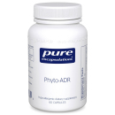 Phyto-ADR product image