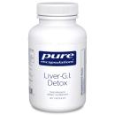 Liver-G.I. Detox* product image