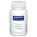 Thyroid Support Complex* product image