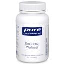 Emotional Wellness* product image