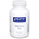 Memory Pro product image