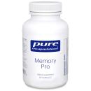 Memory Pro product image
