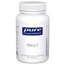 Maca-3 product image