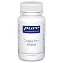 Chaste Tree (Vitex) product image