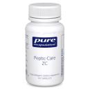 Peptic-Care Zinc-L-Carnosine* product image