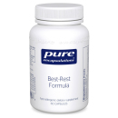 Best-Rest Formula product image