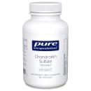 Chondroitin Sulfate (bovine) product image