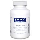 Caprylic Acid product image