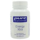 Energy Xtra product image