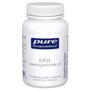 EPO product image