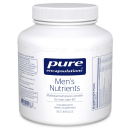 Men's Nutrients product image