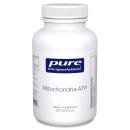 Mitochondria-ATP product image