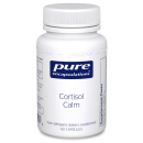 Cortisol Calm* product image