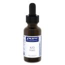Cardio K/D Liquid product image