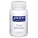 Trace Minerals product image